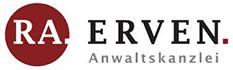 Thomas Erven - Fachanwalt für Verkehrsrecht Büro & Gewerbe 2
