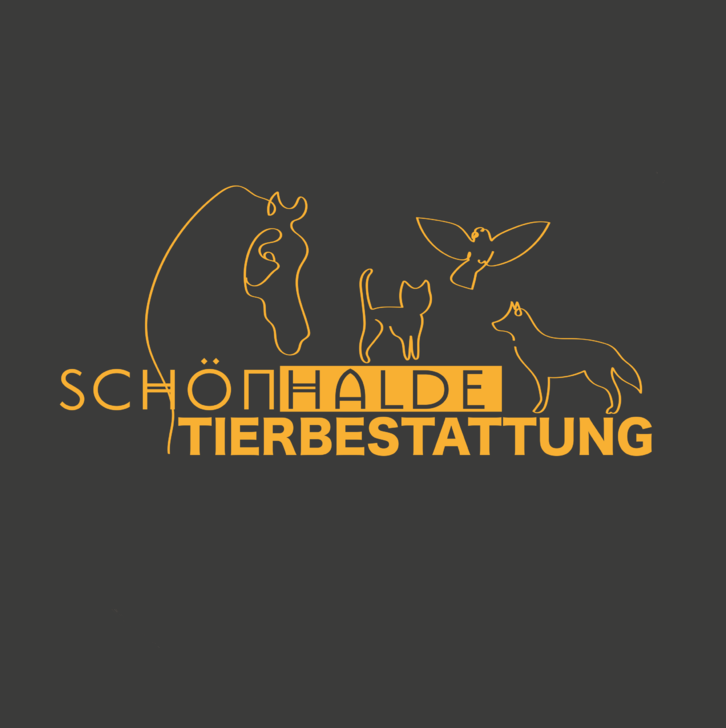 Schönhalde Tierbestattung Inh.Michael Schneider Albstadt  Tiere
