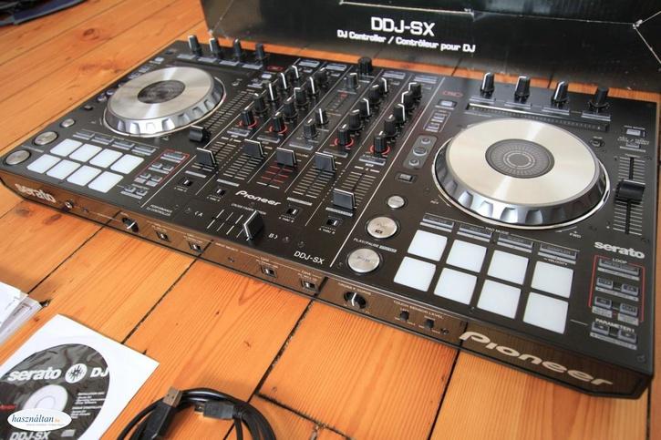Verkaufe Neu Pioneer CDJ-Tour1,Pioneer DDJ RZX,Pioneer XDJ-XZ,Pioneer XDJ-RX2 Musik
