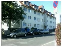 Whg  Appartamento  Daire Long Let lease Goettingen Immobilien