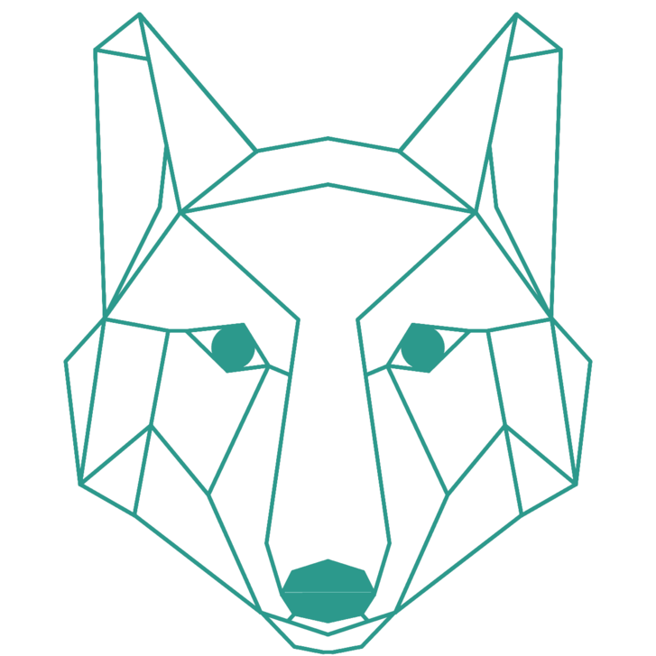Wolf's Instinkte - Deine Hundeschule Tiere