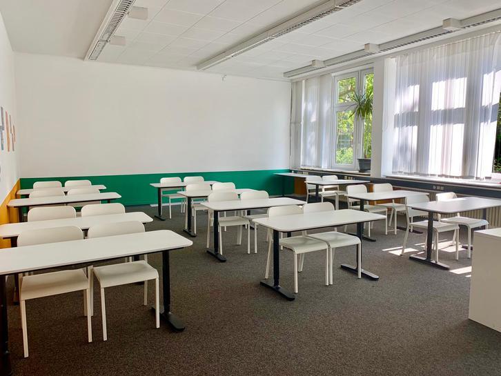 aledu GmbH Sonstige 3