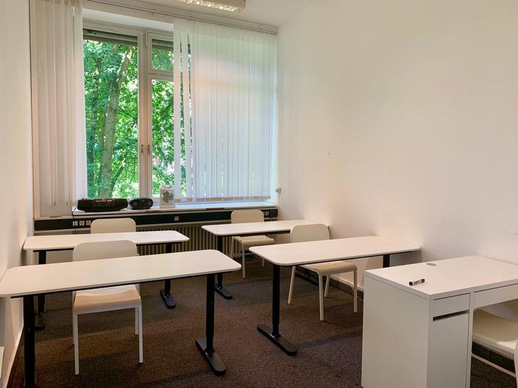 aledu GmbH Sonstige 4