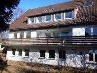 Studio Wohnung  5 ZKB hell  37603  Holzminden