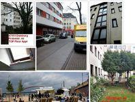 Wohnung 47053 Duisburg