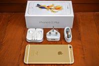 neue und aktuelle Apple iPhone und Samsung
