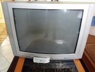 Grundig TV ( Röhre ) 70 cm Bilddiagonale