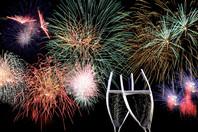 Silvesterveranstaltung vom 31.12.-01.01.2016 70% Aufschlag auf dein Lohn!!!