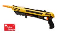 BUG-A-SALT 3.0 Anti Fliegen Gewehr Salz Gewehr Fliegengewehr Salzgewehr Schrotflinte Flinte Gadget Sommer