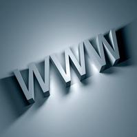 Erstelle Professionelle Webseiten für NUR 199 €
