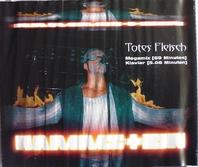 Ich suche genau so, wie auf den Fotos hier zu sehen, diese CD's von Rammstein und noch mehr von dieser Gruppe...!!!