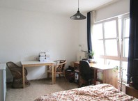 Leipzig West Apartment bachelor/studio in Saxony LEJ Westend