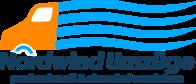 Nordwind Umzugsfirma Kiel