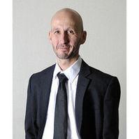 Thomas Erven - Fachanwalt für Verkehrsrecht