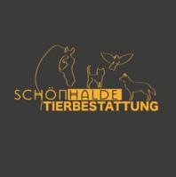 Schönhalde Tierbestattung Inh.Michael Schneider Albstadt