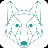 Wolf's Instinkte - Deine Hundeschule