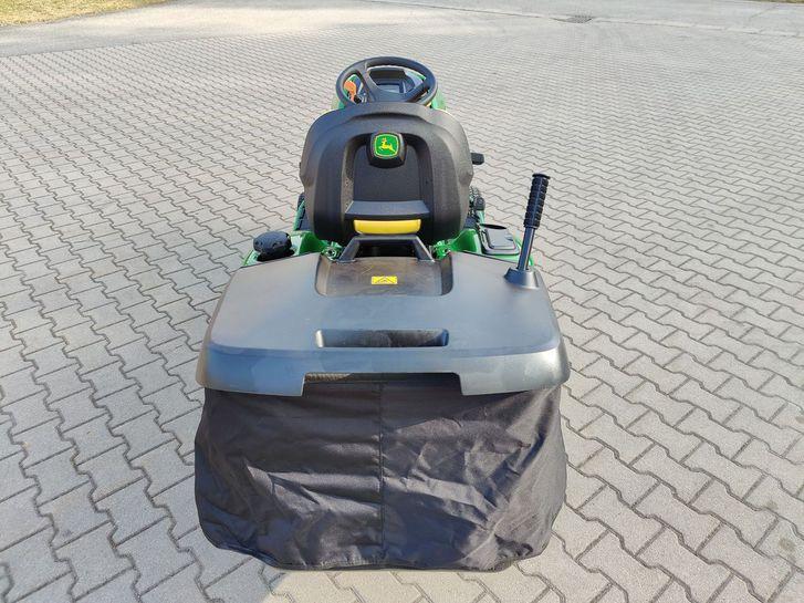 verkaufe BIO Stroh und Heu. Garten & Handwerk 2